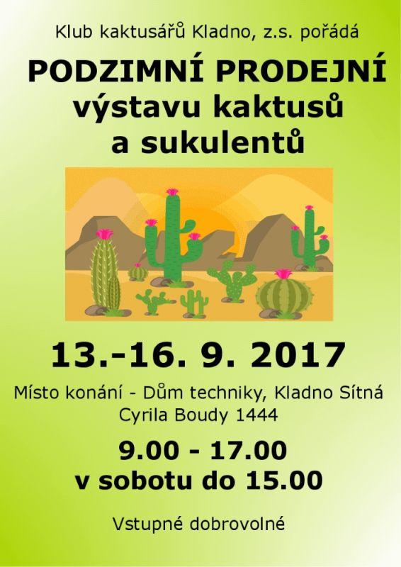 plakat_2017-09-10.jpg