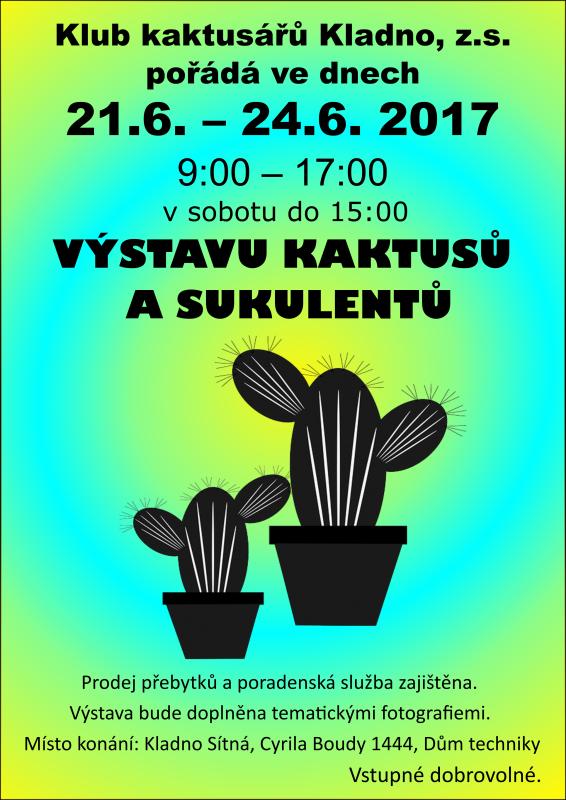 plakat_Kladno2017.png